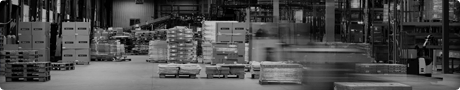 Clearance & Warehousing | ShearGold Ltd